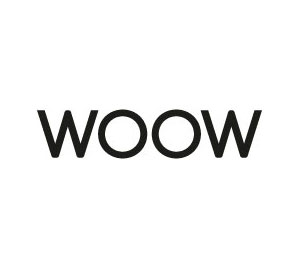 wooow