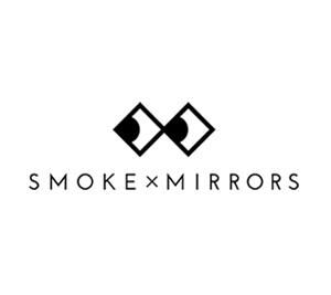 SmokexMirrors Eyewear